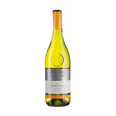 Oxford Landing Estates Chardonnay - 0,75 л