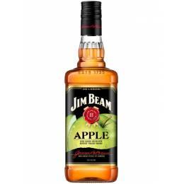 Jim Beam Apple - 1 л