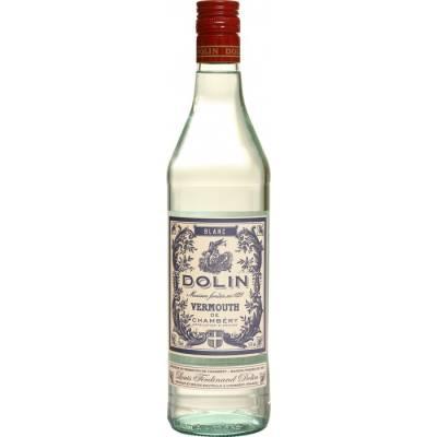 Dolin Blanc ( 0,75 л)