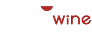 Happywine - винный онлайн-бутик
