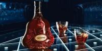 Коньяк Hennessy: революционные достижения бренда