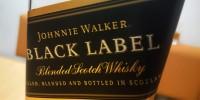 Красное и черное: самые популярные виды виски Johnnie Walker