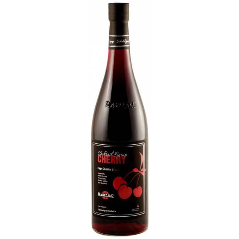 Barline Cherry ( вишня) 1,0л