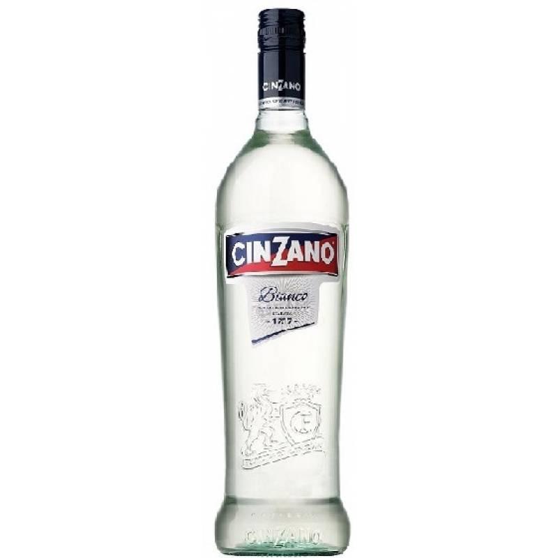 Cinzano Bianco ( 0,75л )